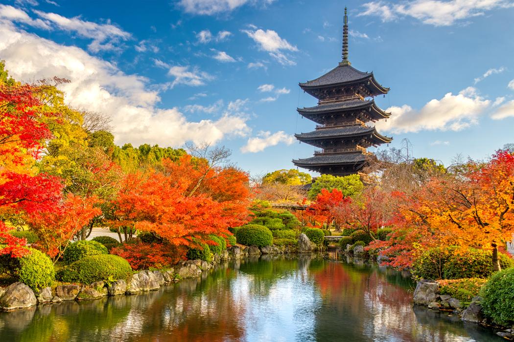 Kyoto japan pagoda pqy7sgf 1556262196