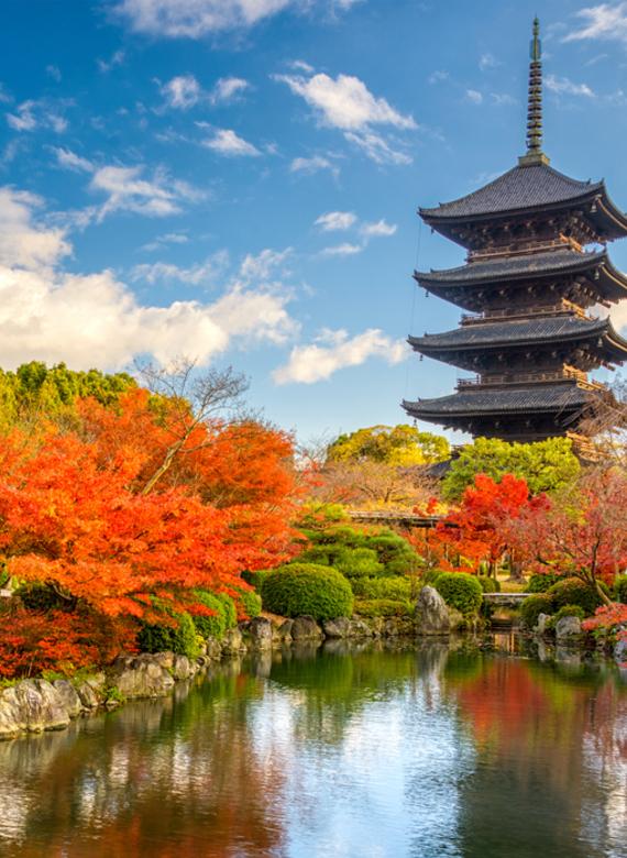 Vertical kyoto japan pagoda pqy7sgf 1556262196 1556763884