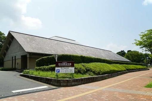 140721 matsumoto seicho memorial museum kitakyushu japan01bs3 1528088512