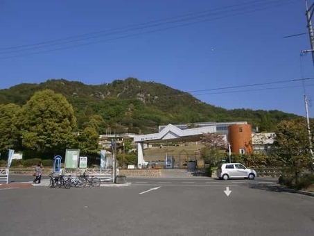 Onomichi innoshima flower center04 1528088565
