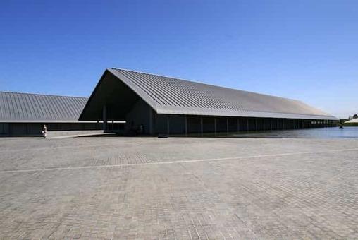 Sagawa art museum01s3200 1528088576