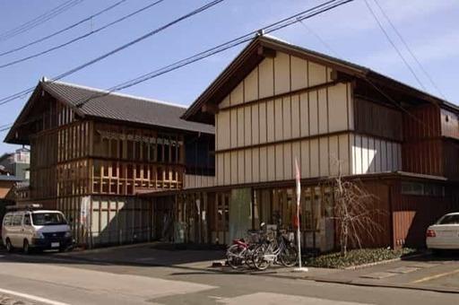 Kochi kamimachi ryoma02st3200 1528093681