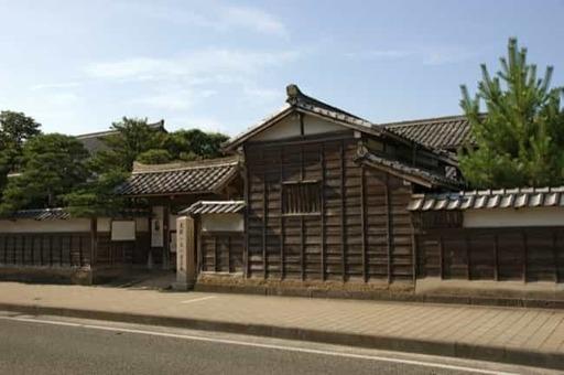 Shiominawate matsue05s4592 1528093894