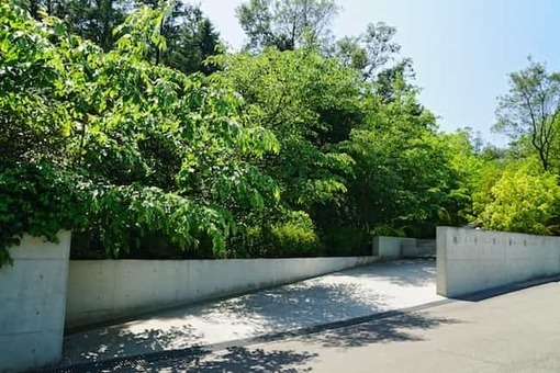 150505 chichu art museum naoshima island kagawa pref japan01s3 1528096030