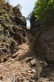 Ikuno ginzan silver mine asago hyogo01n4272 1528088671