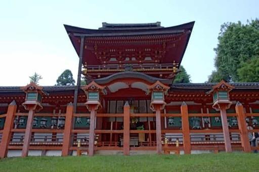 Kasuga taisha11bs3200 1528096334
