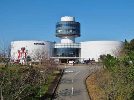 Museum of aeronautical sciences 2016 11 1528088724