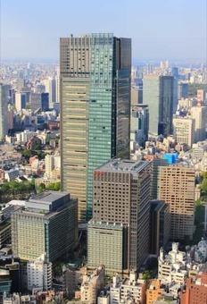 Tokyo midtown.2 1528096575