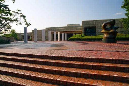 The miyagi museum of art01s3872 1528096765