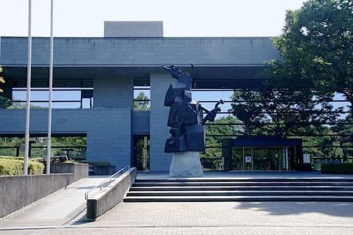 Sendai city museum03s3200 1528096766