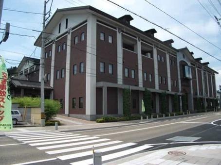 Daishichi sake brewery 1528096891