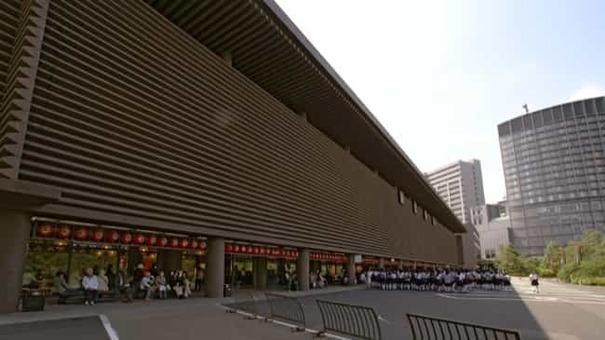 National theater tokyo01bs3200 1528097100