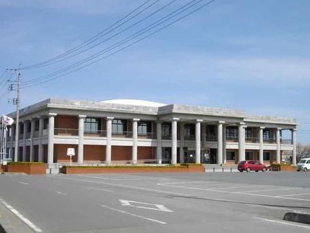 Eiichi shibusawa memorial museum 1528088840