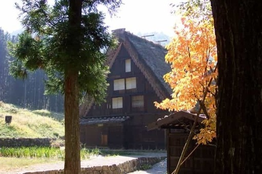 2002 10 13 hida folk village house1 1528097616