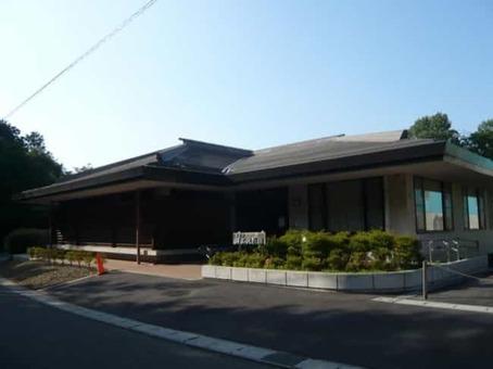 Tomika kyoudosiryoukan 1528097619