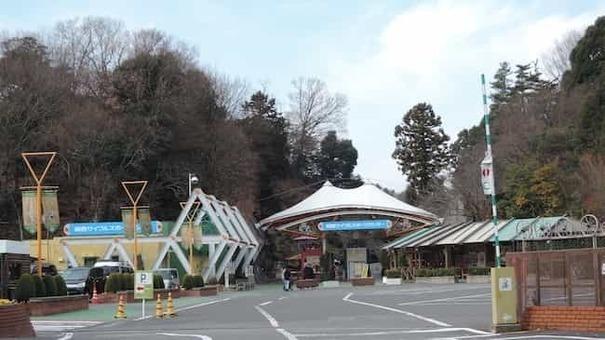Kansai cycle sports center 1528088858
