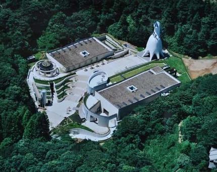 Taro okamoto museum3a 1528088859