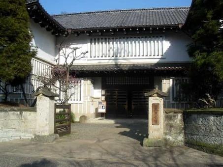Nihon mingeikan meguro 2009 1528088881