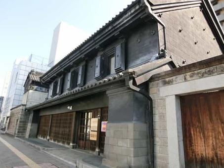 Shinohara house  28utsunomiya 29 1528088891