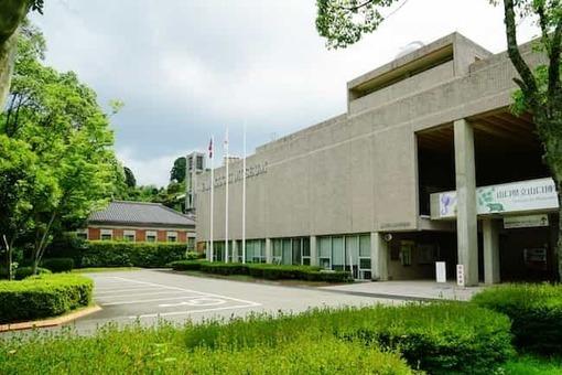 140720 yamaguchi museum yamaguchi japan01s39 1528088895