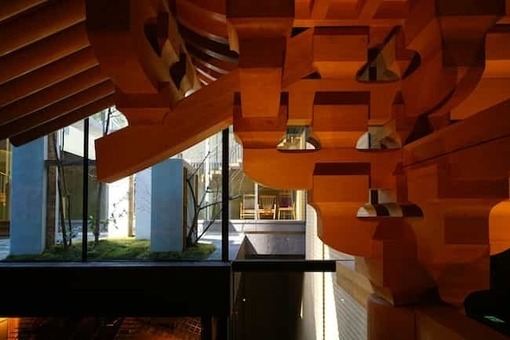 160312 takenaka carpentry tools museum kobe japan07s3 1528098230
