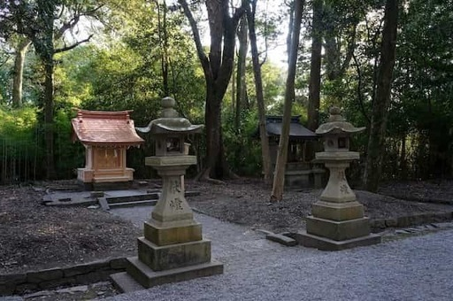 130112 hinokumajingu kunikakasujingu wakayama japan01s3 1528098310