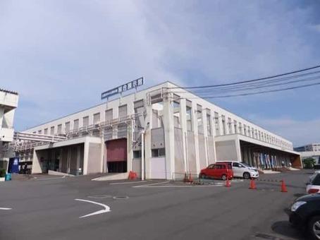 Hiroshima city exhibition hall 20120617 1 1528098379