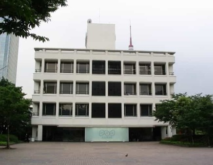 Nhk museum 1528082246