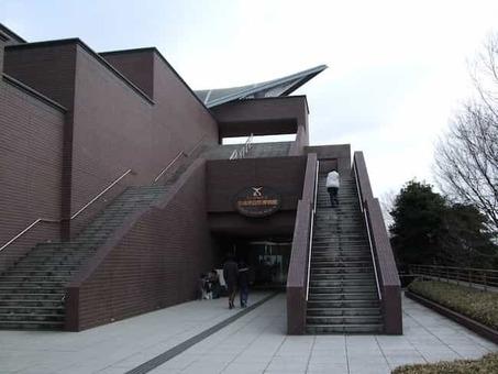 Ibarakinaturemuseum1 1528089044