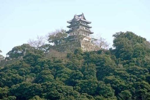 Sumoto castle awaji island japan01s 1528089083