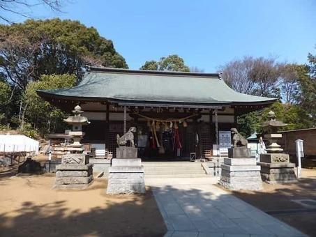 Towatari jinja 06 1528089138