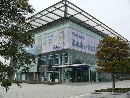 Panasonic center 1528089240