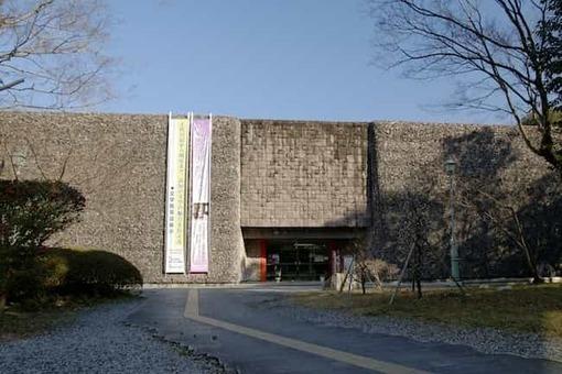 Kochi literary museum01s3872 1528089297