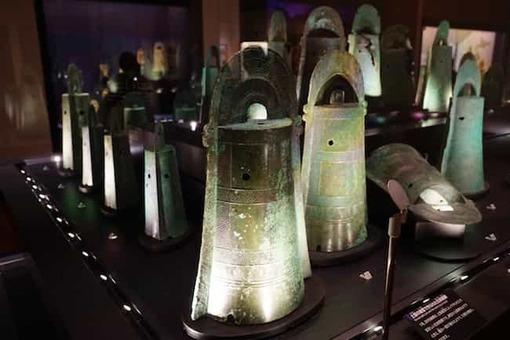 150322 shimane museum of ancient izumo japan07s 1528088088