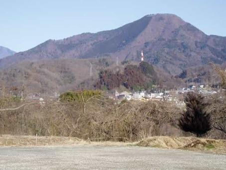 Mount momokurayama 1528089322
