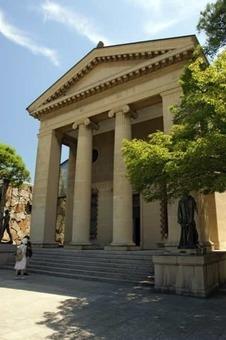 Kurashiki ohara art museum02nt3200 1528088098
