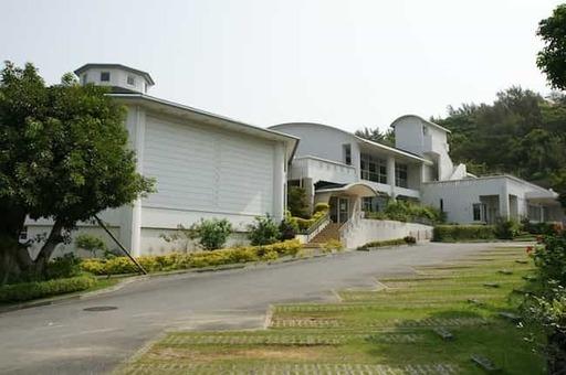 Ginowan city museum03n3104 1528089453