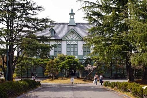 Nara women 27s university nara japan01s5 1528089483