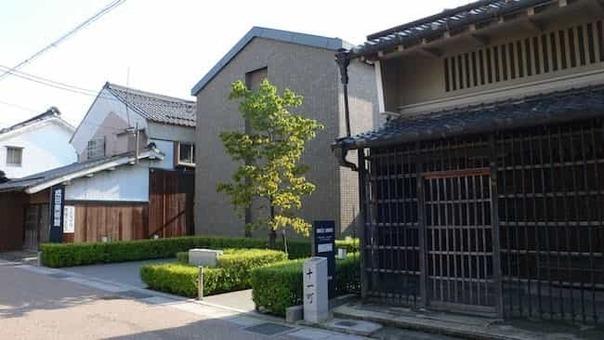 Narita museum02s3200 1528089525