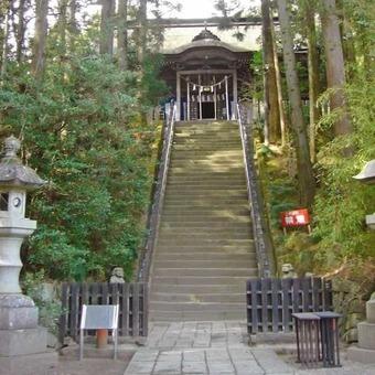 Somanakamura shrine 1528088114