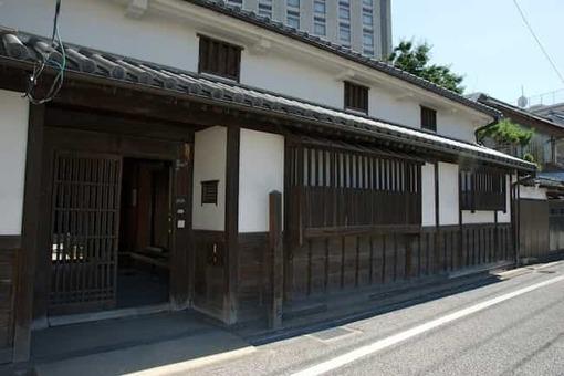 Kurashiki ohashi house01n4592 1528088116