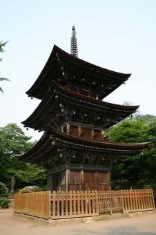 Zensanji 1528088123
