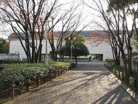 Sakaicitymuseum 1528089641