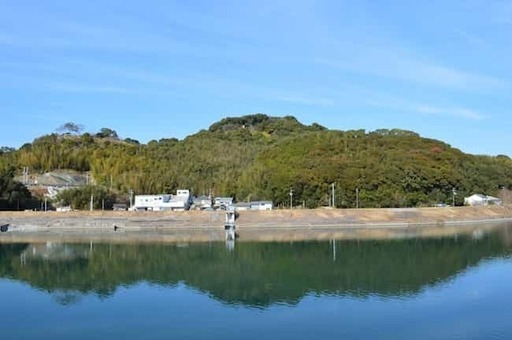 Oko castle zenkei 1528089647