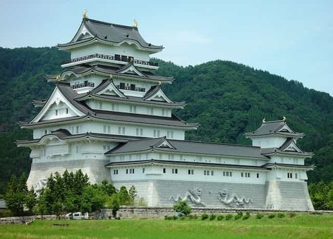 Katsuyama castle museum 2002 06 10 1528089662
