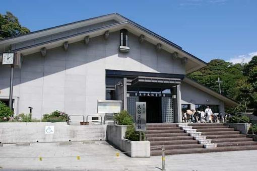 Iwade municipal museum of folk materials01s3 1528089721