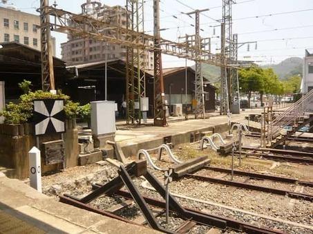 Mojiko station r02 1528088154