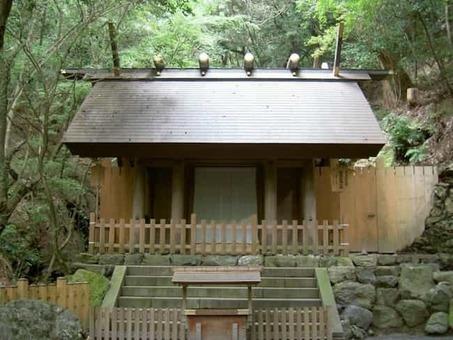 shimonoshiro