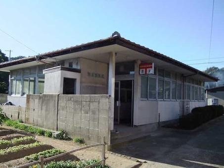 Missing post office building ef bc 88japan 2c kagawa prefecture mitoyo takuma cho awashima ef bc 89 1528089909