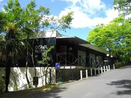 Okawa museum of art 1528089947